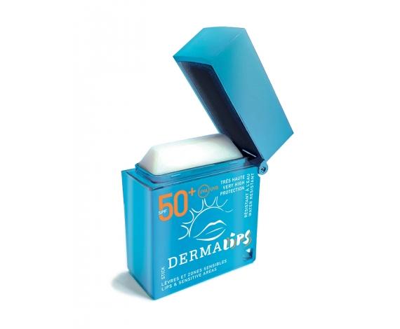 Stick Dermalips